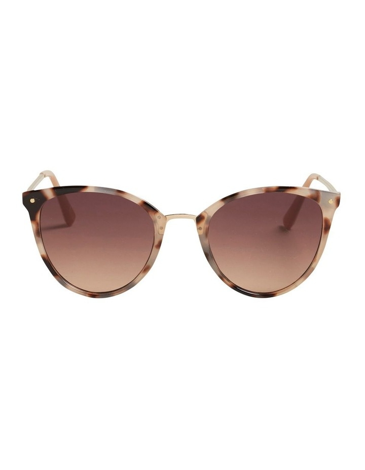 Meghan Preppy Sunglasses image 1