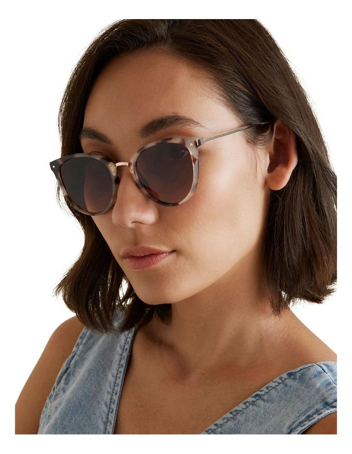 Meghan Preppy Sunglasses image 2