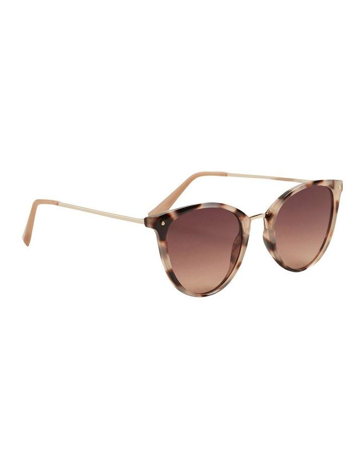 Meghan Preppy Sunglasses image 3