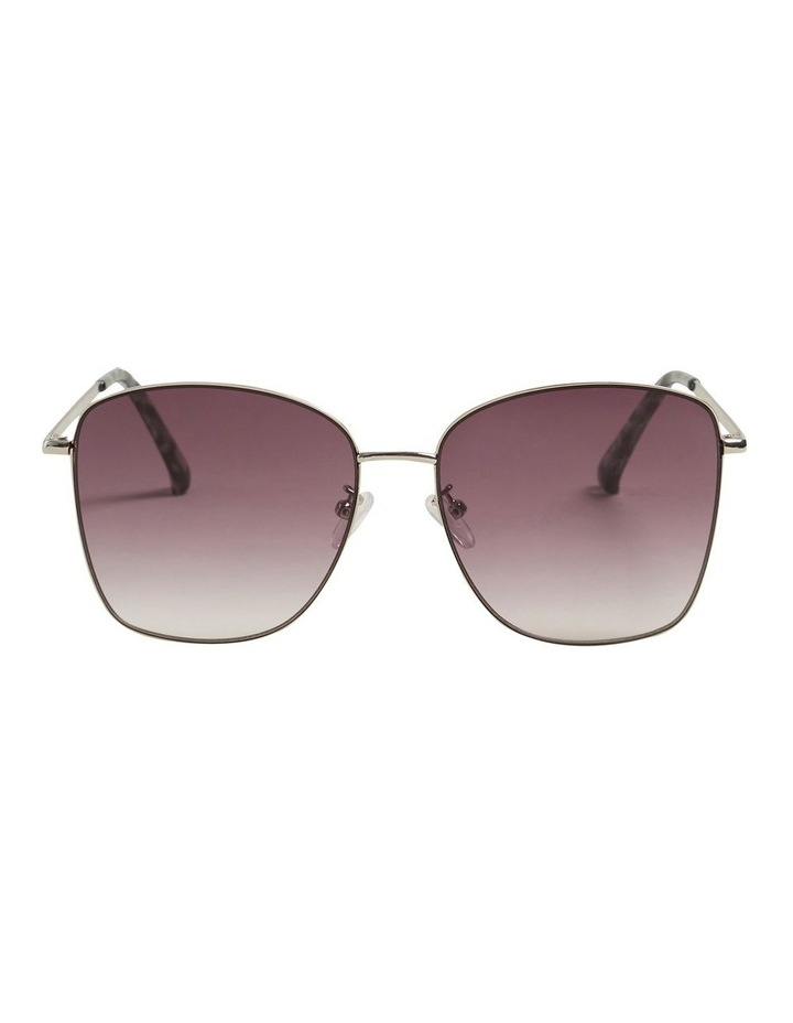 Louise Metal Sunglasses image 1