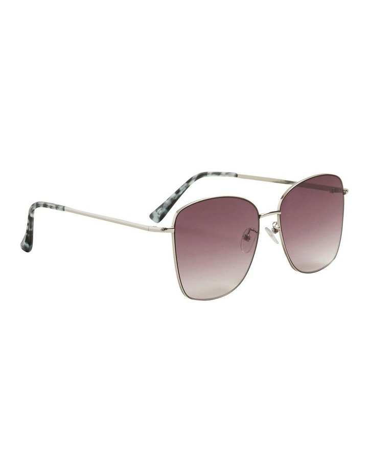 Louise Metal Sunglasses image 3