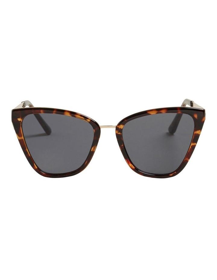 Dana Cat Eye Sunglasses image 1