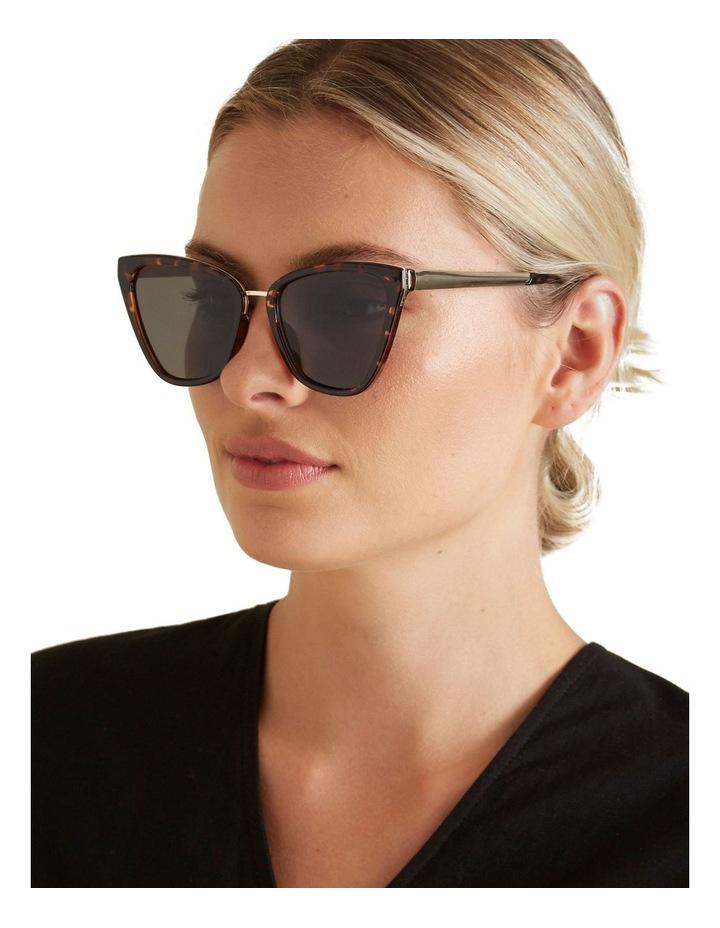 Dana Cat Eye Sunglasses image 2