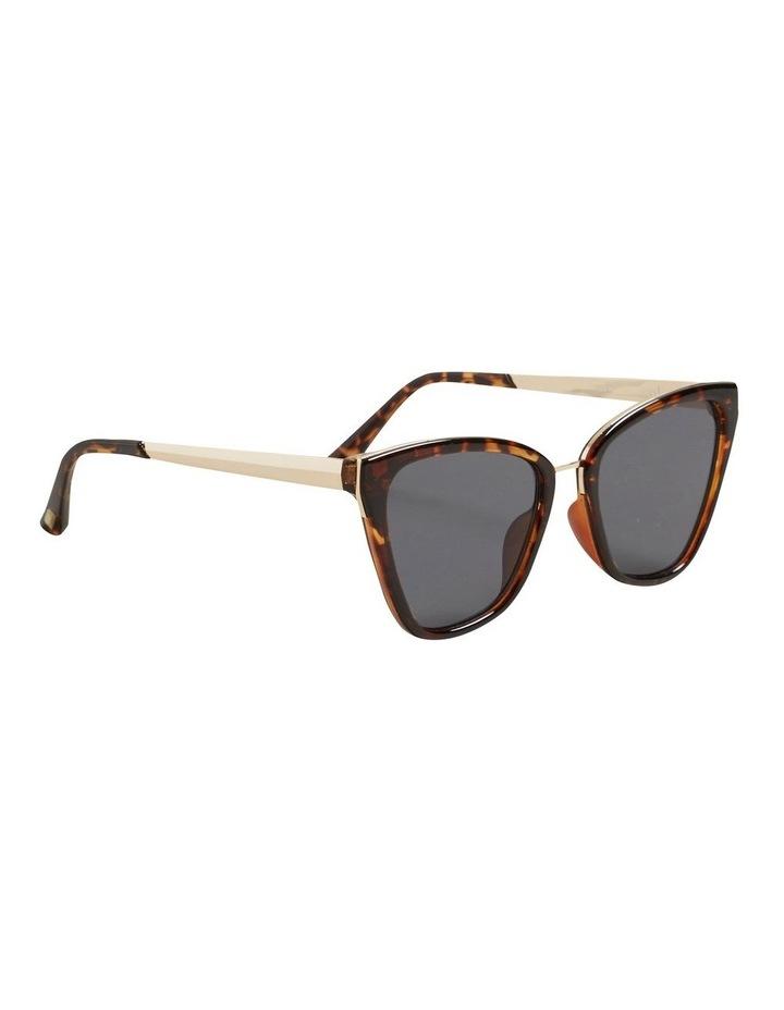 Dana Cat Eye Sunglasses image 3