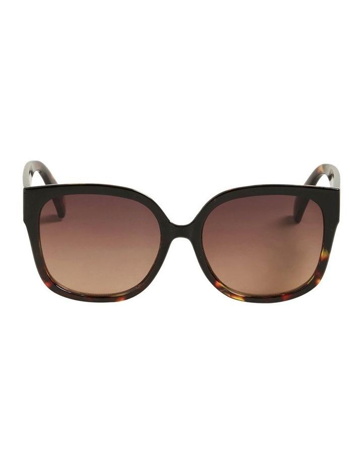 Ella Cat Eye Sunglasses image 1
