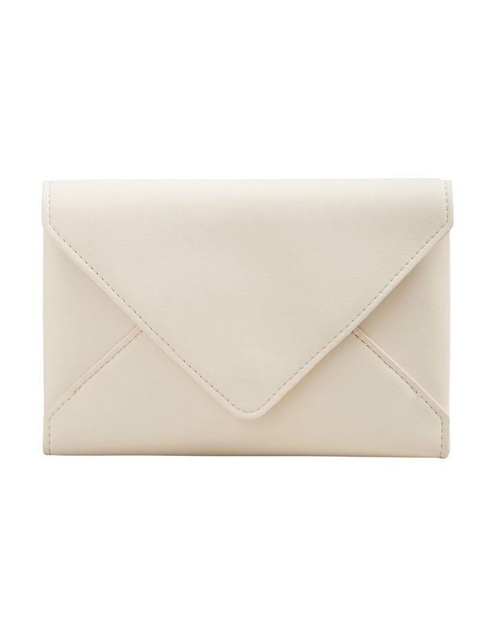 Envelope Clutch image 1