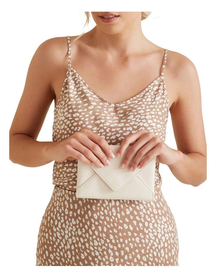 Envelope Clutch image 2