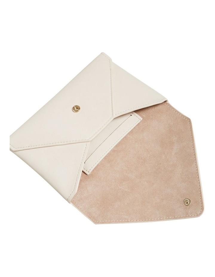 Envelope Clutch image 4