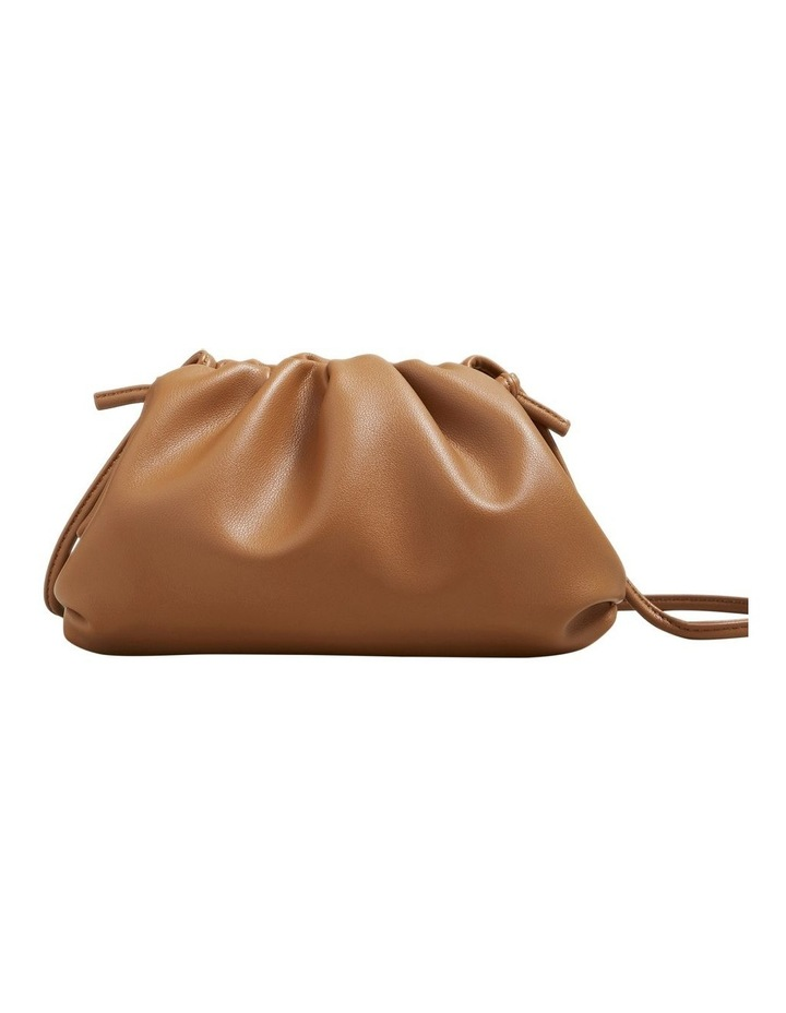 Soft Pouch Sling image 1