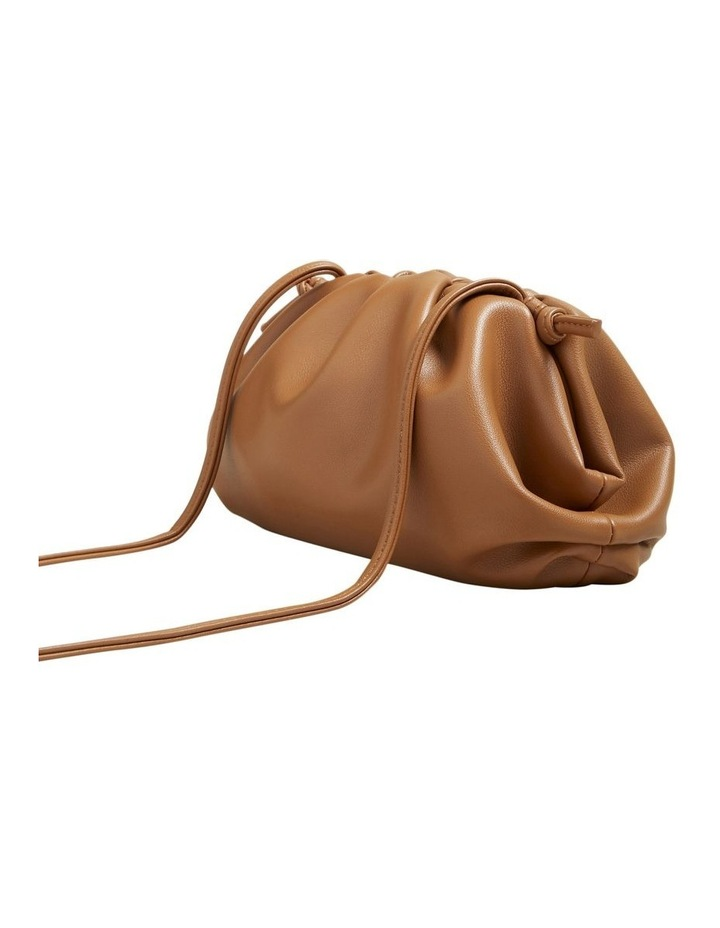 Soft Pouch Sling image 3