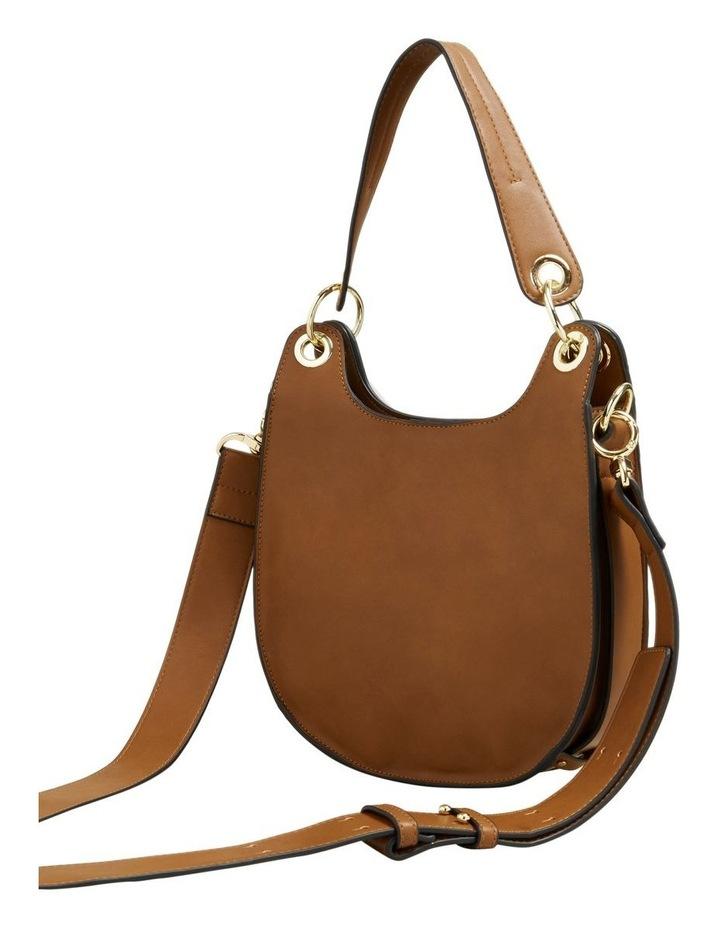 Maddie Saddle Bag image 3