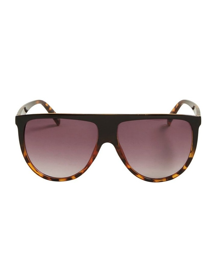 Lola Flat Top Sunglasses image 1