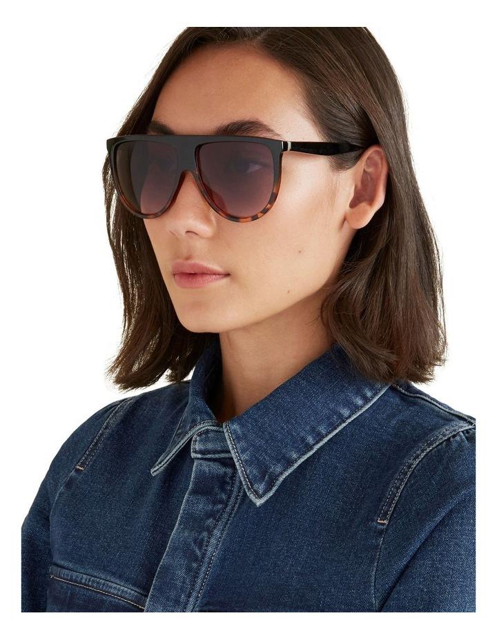 Lola Flat Top Sunglasses image 2