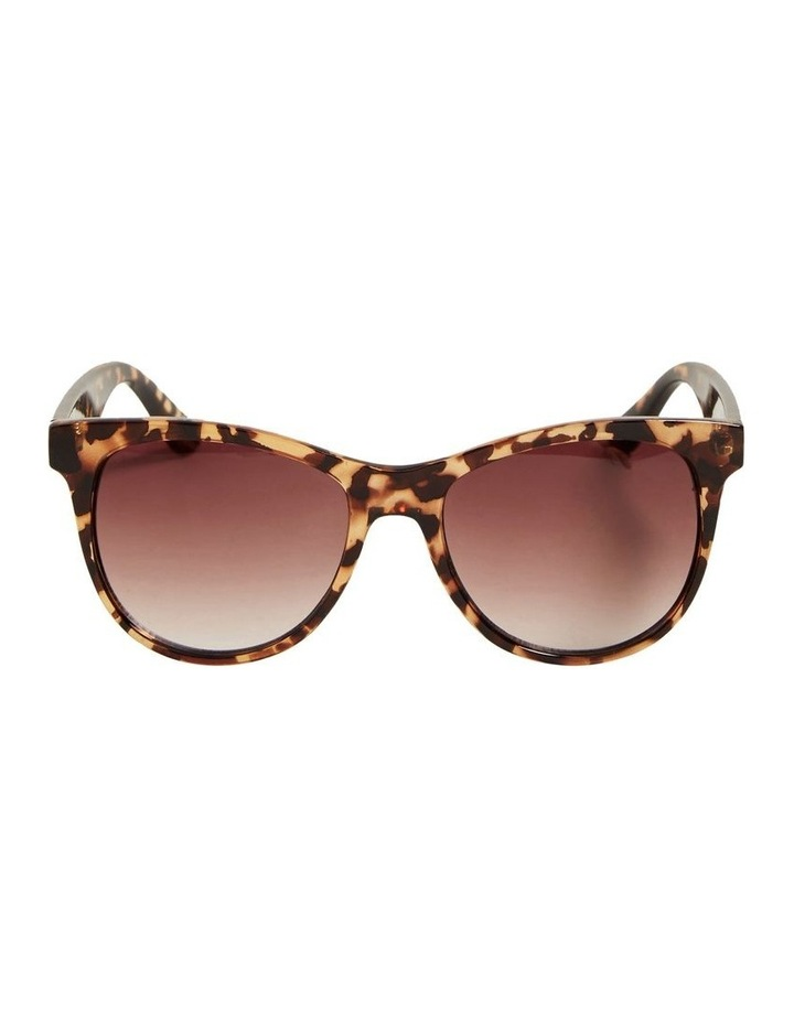 Thea Tort Sunglasses image 1