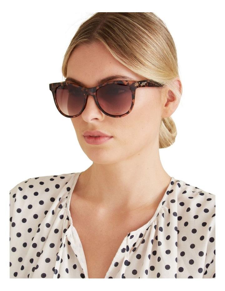 Thea Tort Sunglasses image 2