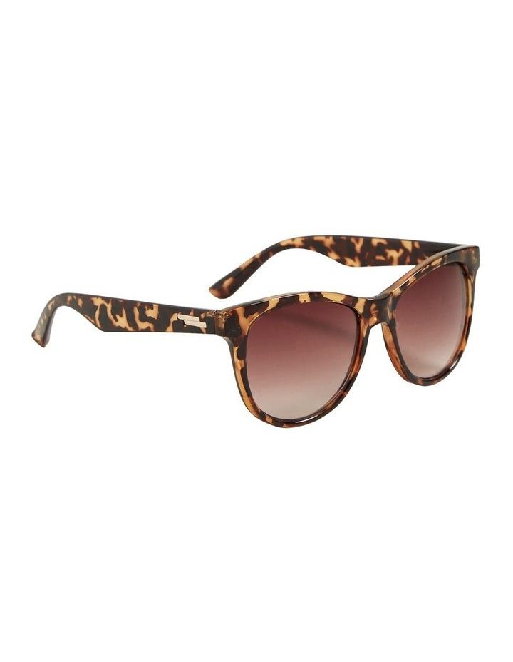Thea Tort Sunglasses image 3