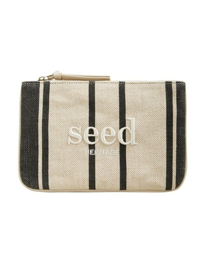 Pouch image 1