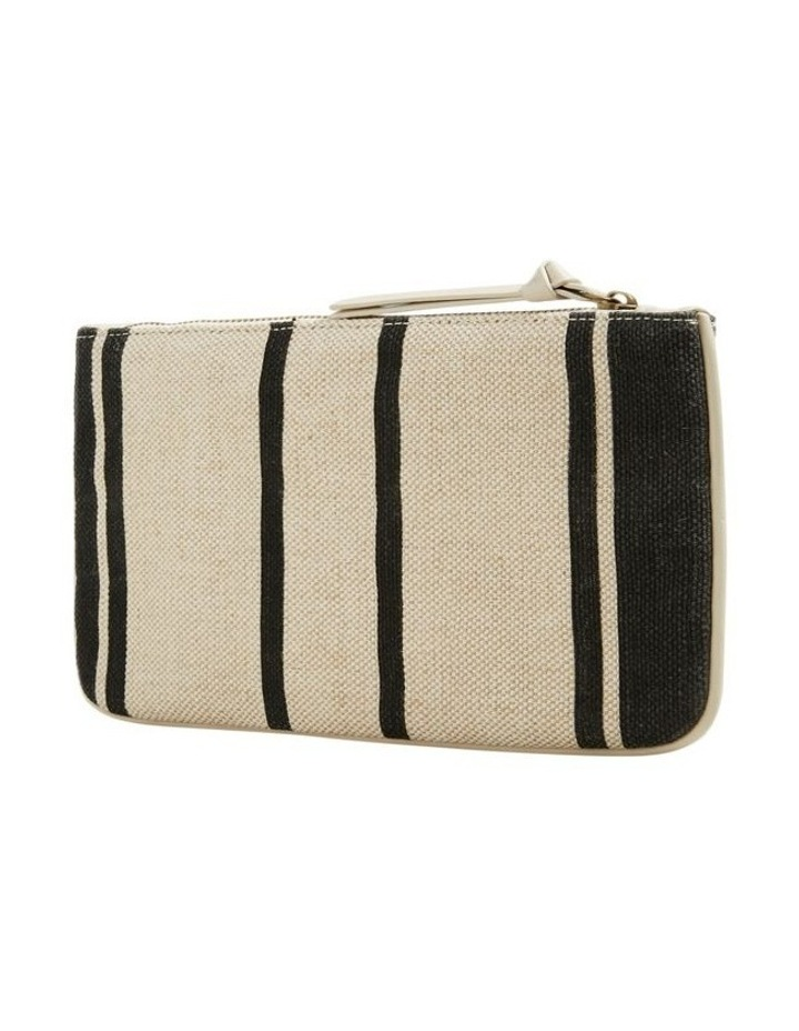 Pouch image 3