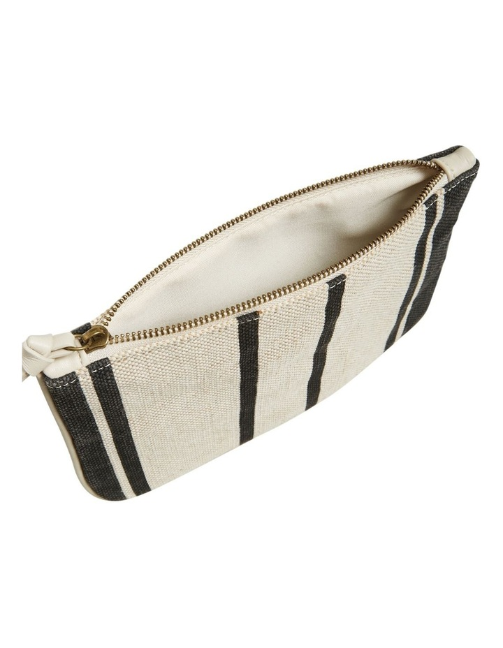 Pouch image 5