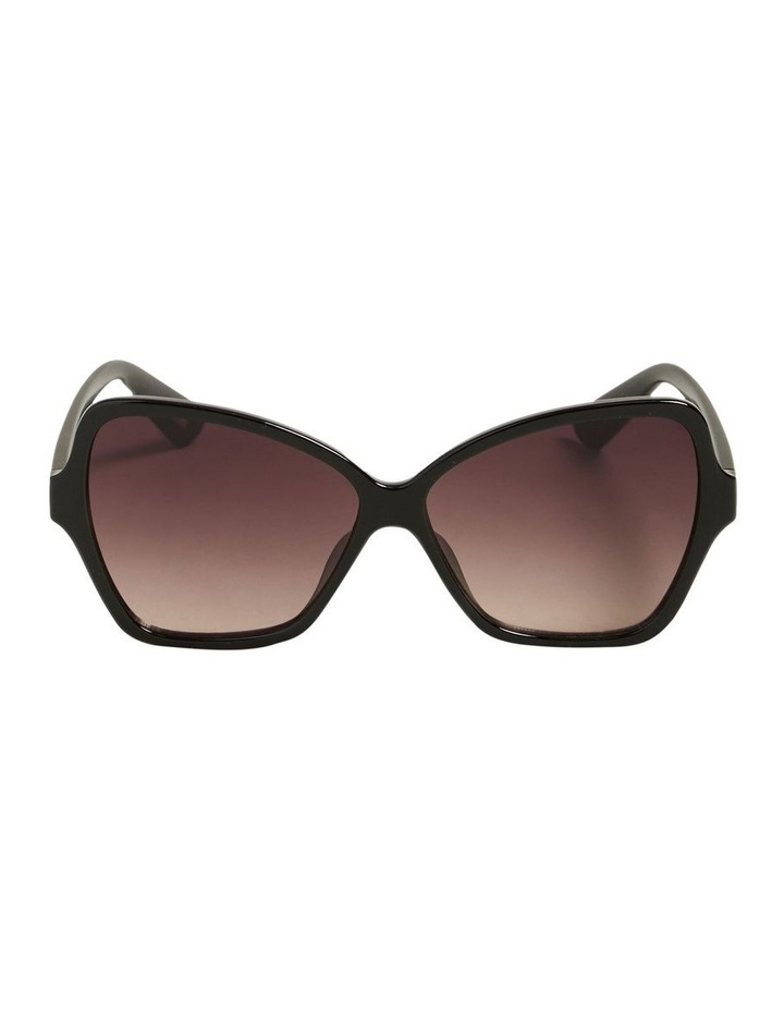 Poppy Butterfly Sunglasses image 1