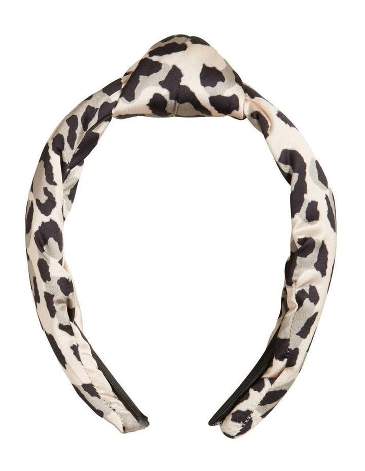 Animal Headband image 1