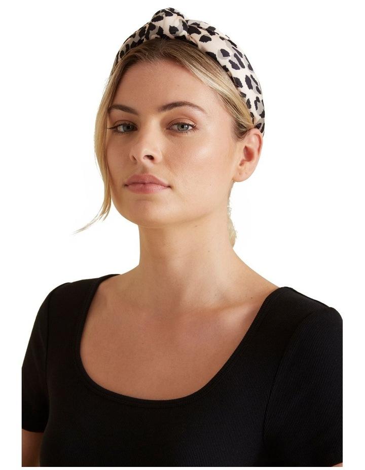 Animal Headband image 2