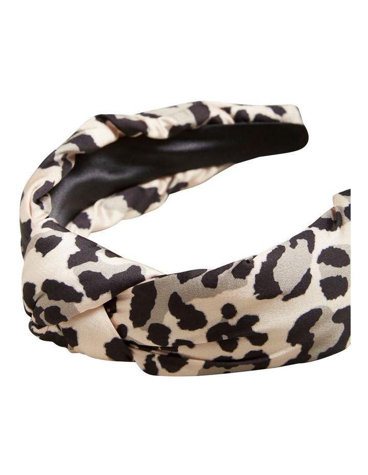 Animal Headband image 3