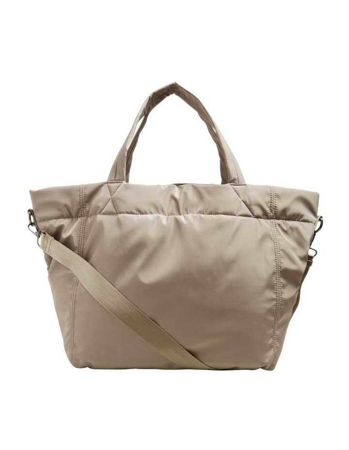 Sporty Slouchy Tote image 1
