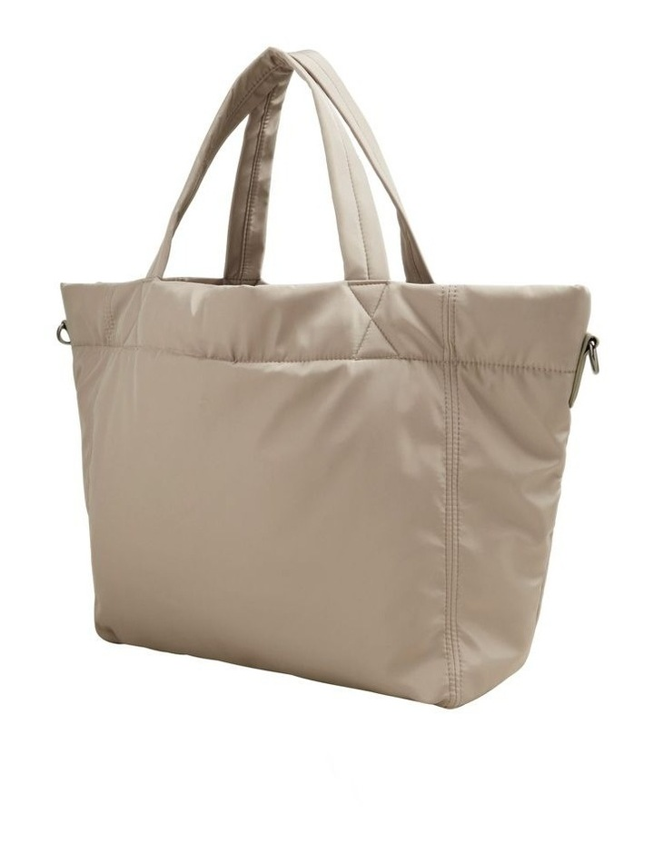 Sporty Slouchy Tote image 4