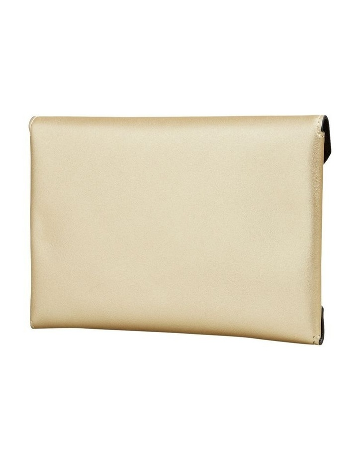 Envelope Pouch image 3