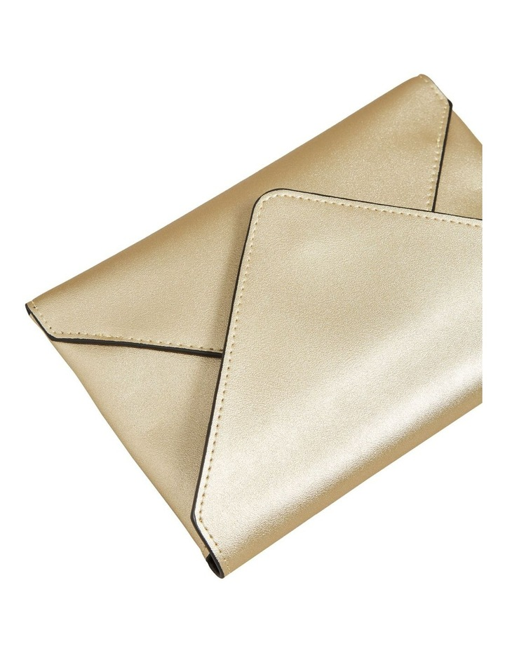 Envelope Pouch image 4