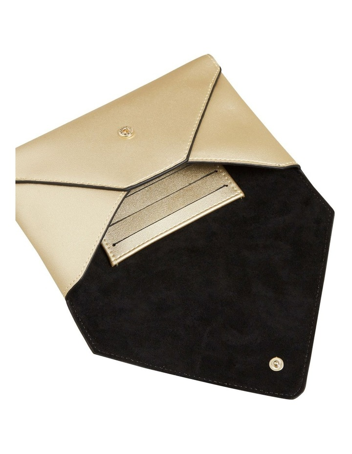 Envelope Pouch image 5