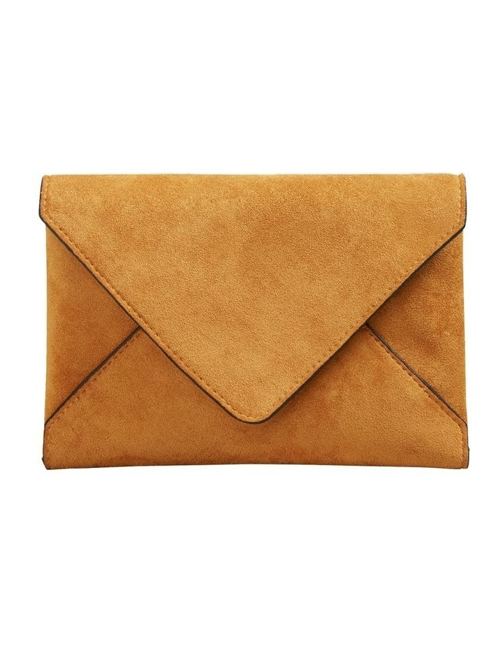 Envelope Pouch image 1