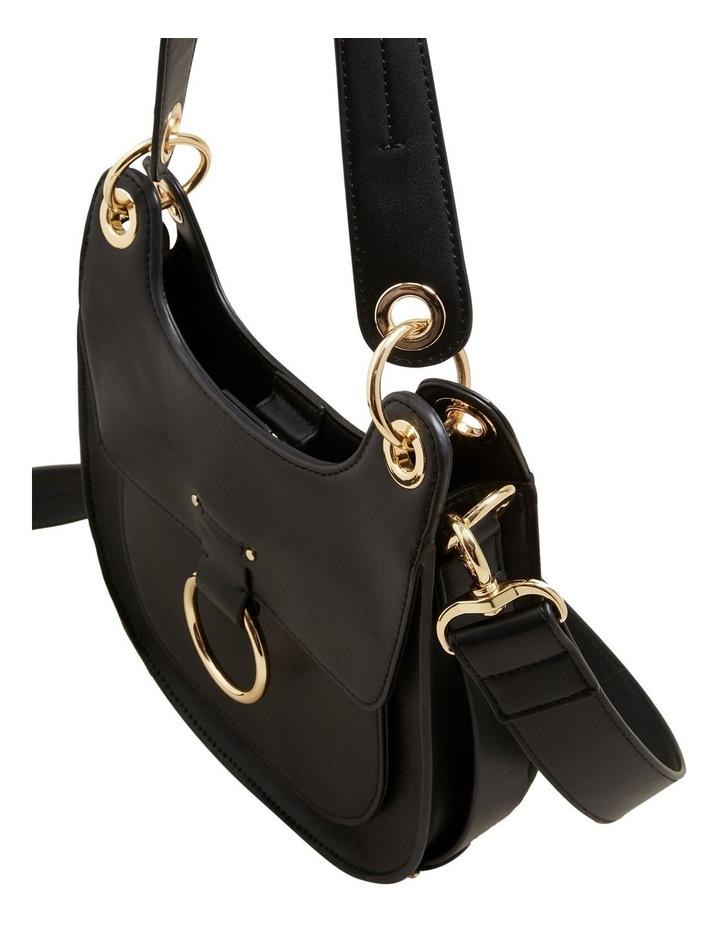 Maddie Saddle Bag image 4