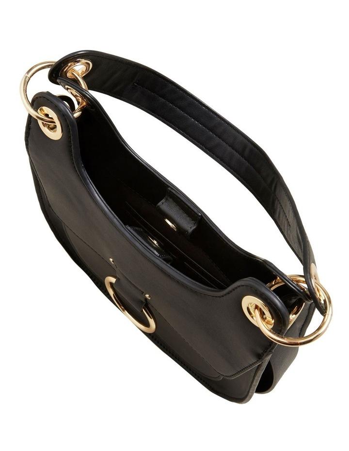 Maddie Saddle Bag image 5