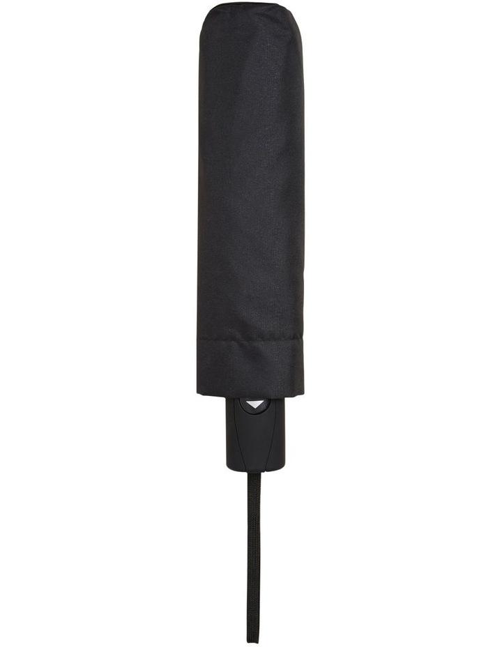 Compact Umbrella image 1