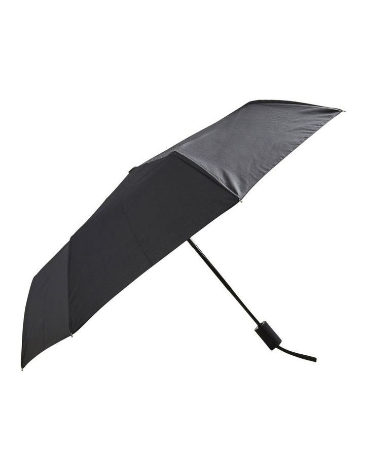 Compact Umbrella image 2