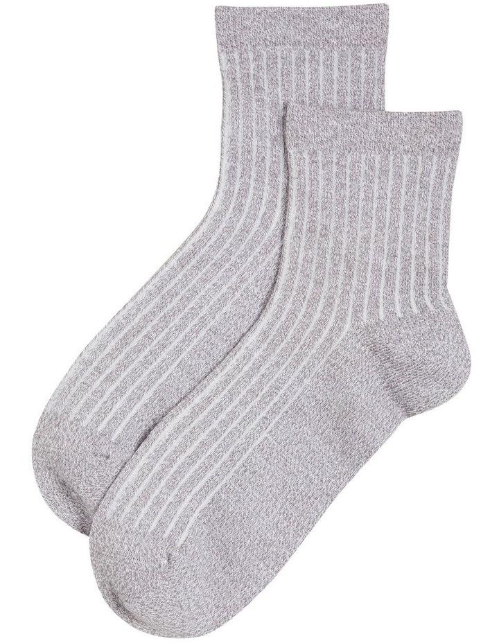 Crew Sock image 1