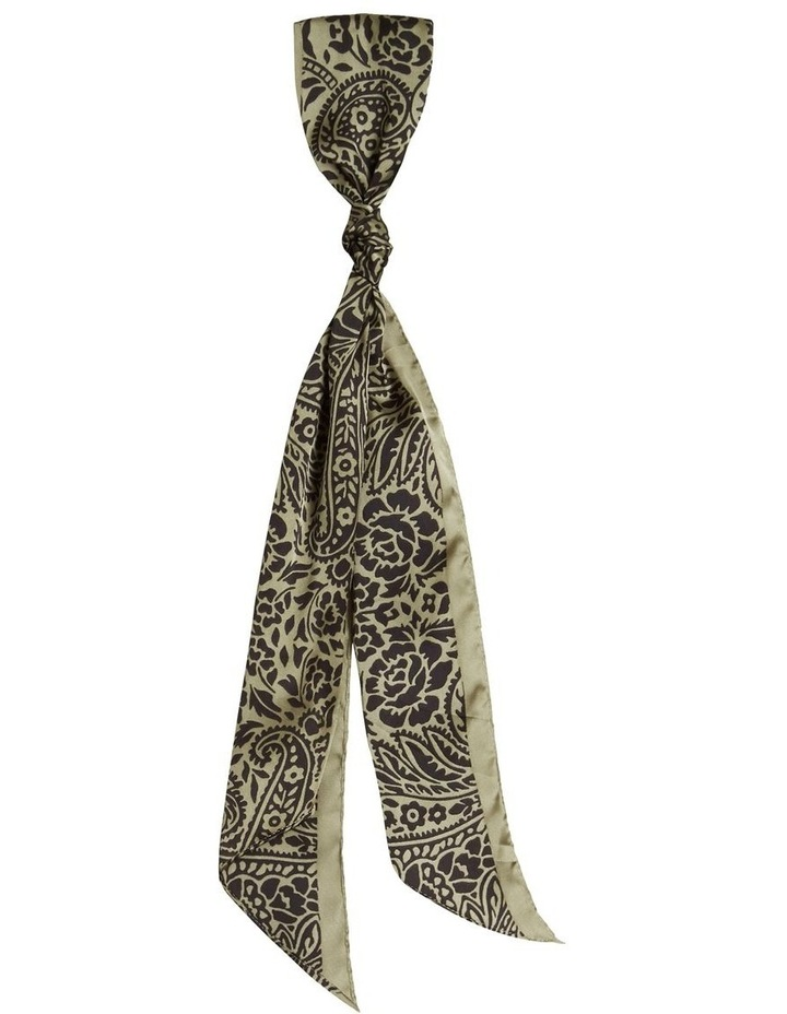 Thin Neck Scarf image 1