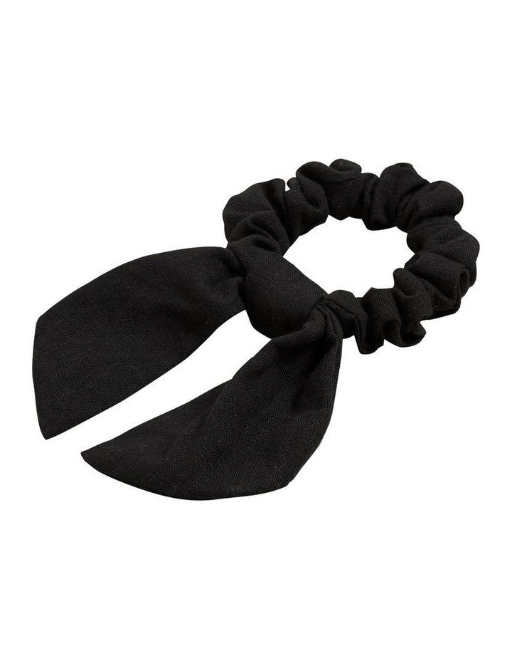 Knot Scrunchie image 3