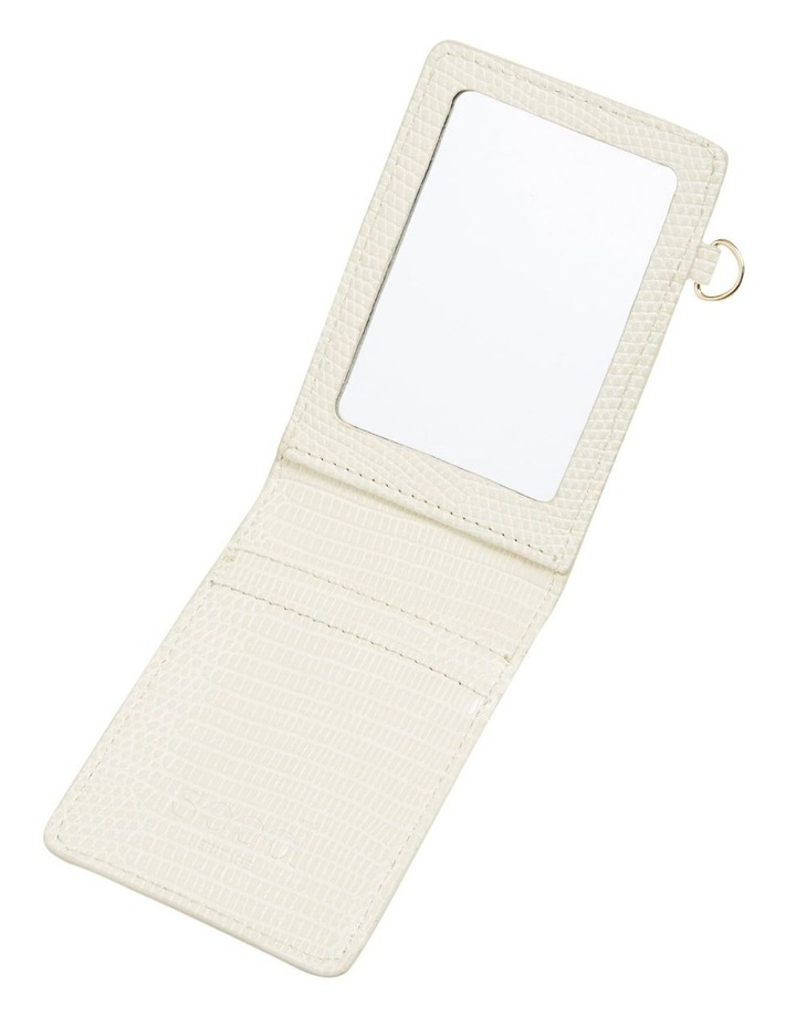 Mirror Card Holder image 3