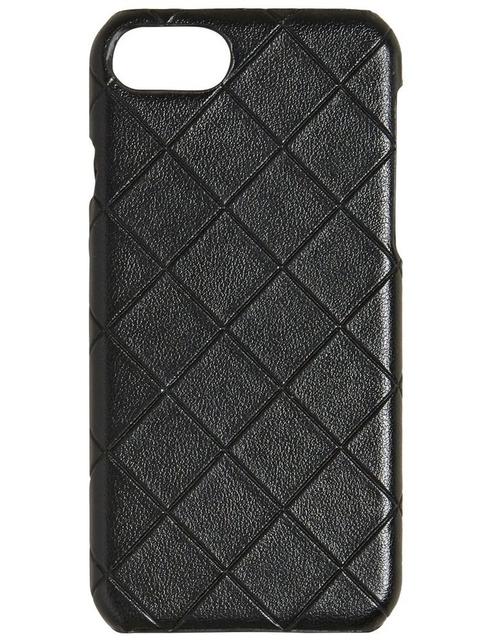 I Phone Case 6/7/8 image 1