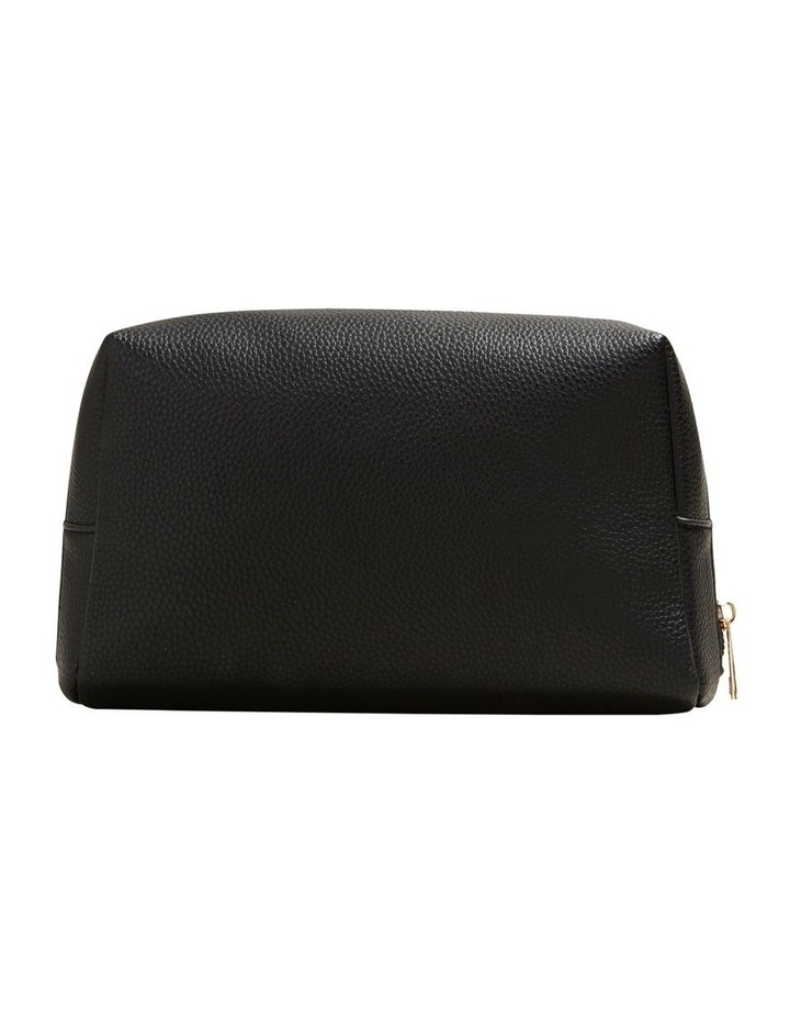Travel Case With Pouch image 1
