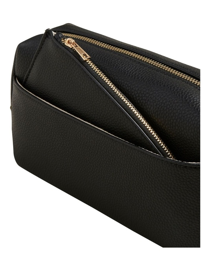 Travel Case With Pouch image 4