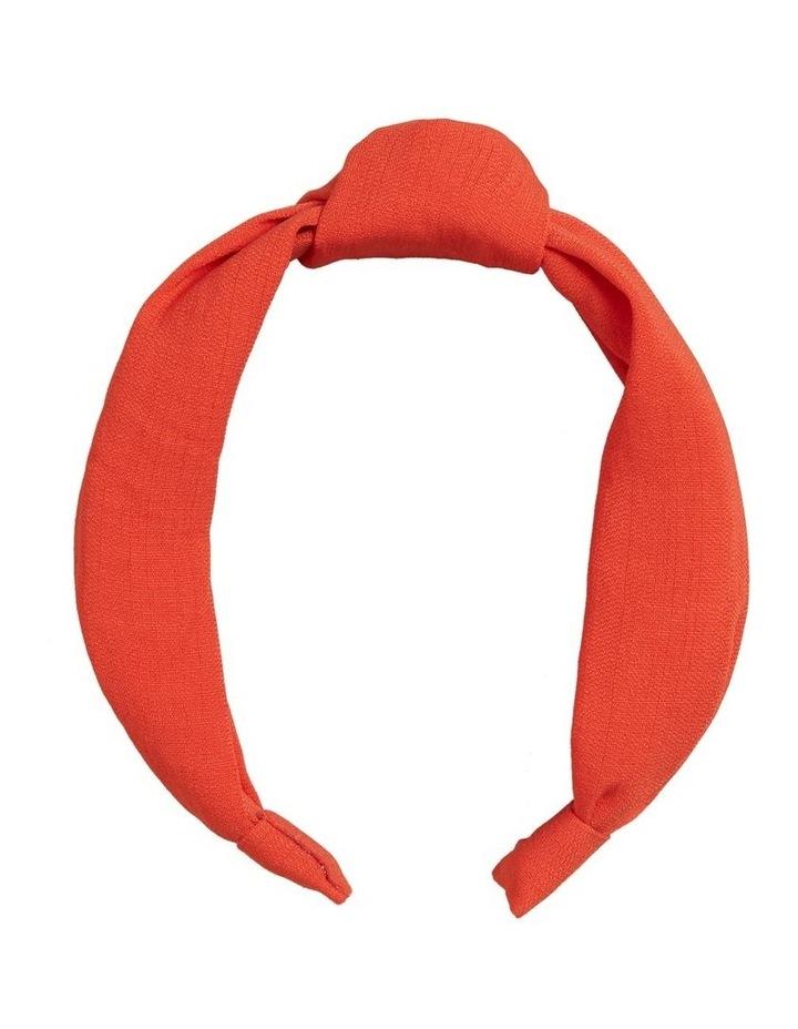 Knot Headband image 1
