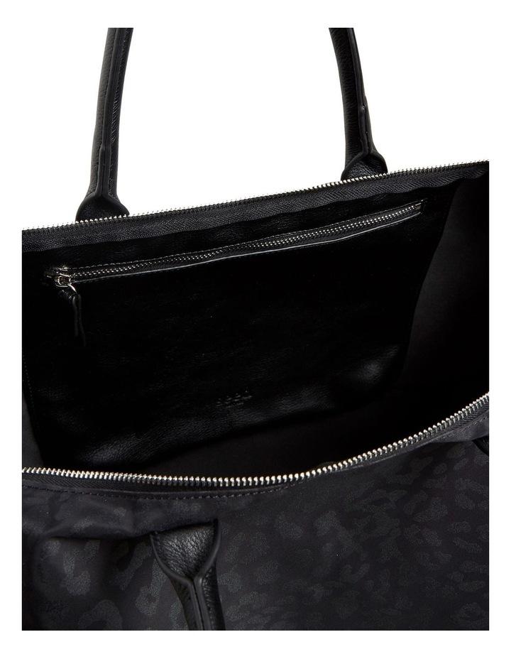 Utility Bag image 5
