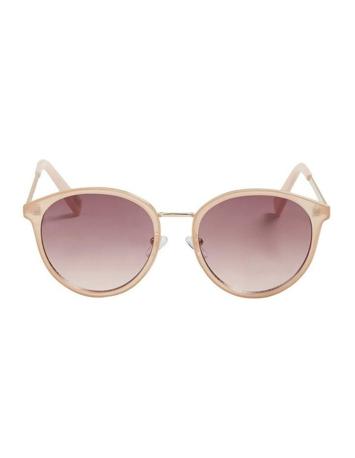 Courtney Metal Sunglasses image 1