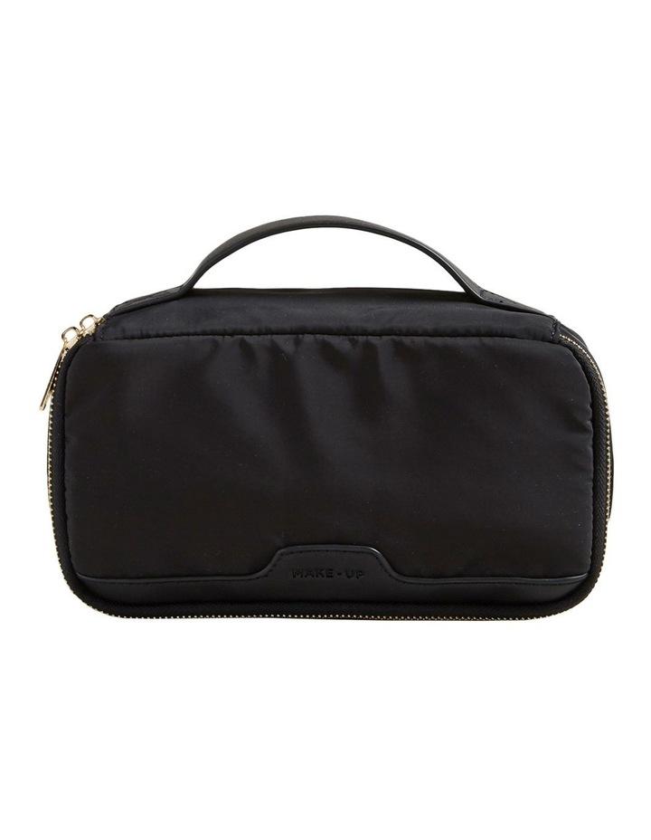 Makeup Bag image 1