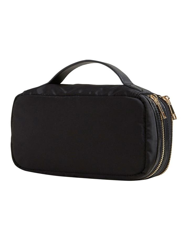 Makeup Bag image 2