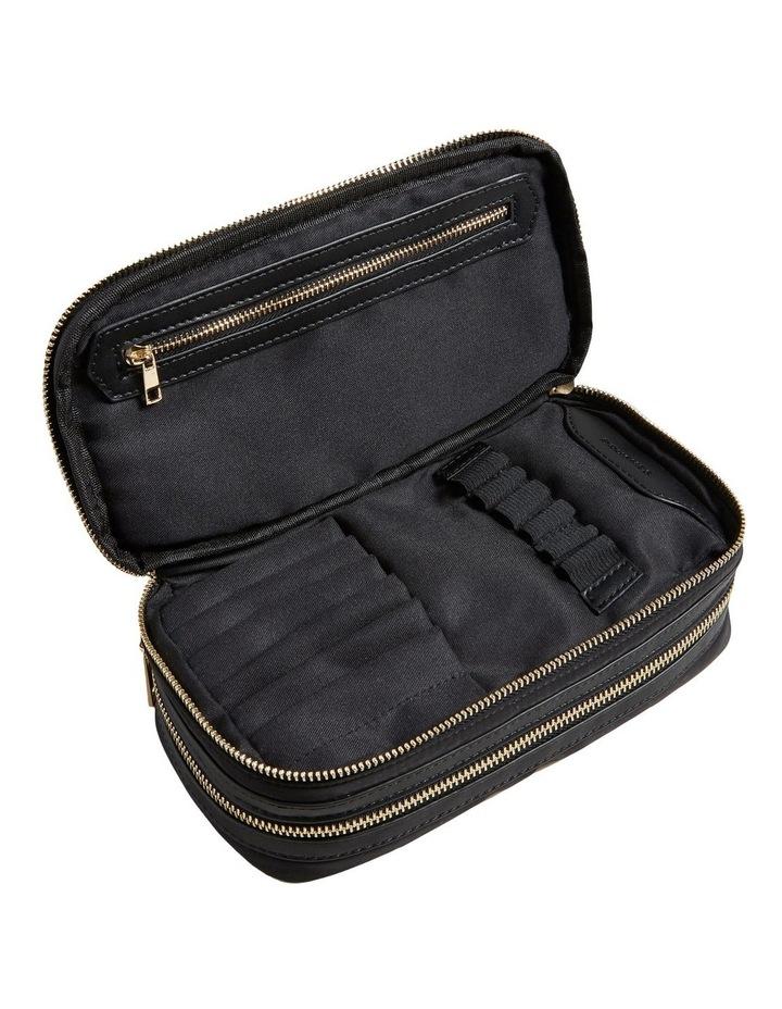 Makeup Bag image 3